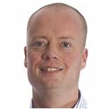 De Jong & Kemper over portefeuillerecht: Waarde en prijs, de X-factor