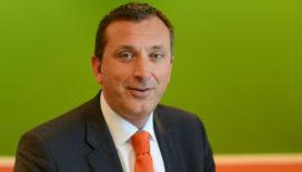 INTERVIEW: 'Verzuimadvies onmisbaar voor bedrijfsleven'