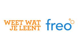 Nederlander leent zonder het te weten