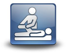 Fysiotherapeuten geven advies over zorgverzekering