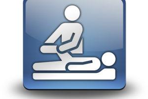 Nu ook potje voor fysiotherapie opbouwen via ixorg