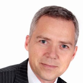 PFP Forum kiest Gaston Hendriks als financieel planner van het jaar