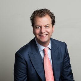 VSZ eerste coverholder Lloyd's op Inkomen