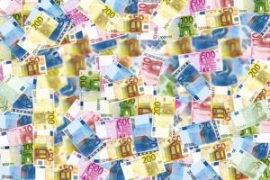 Pensioenfondsen: 'Wij lage uitvoeringskosten, dan toezichthouders ook'