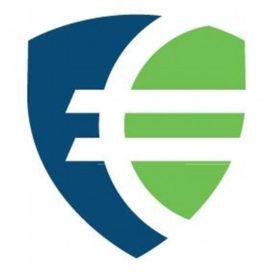 Stichting Geldbelangen wil uitbreiding variabele pensioenregeling