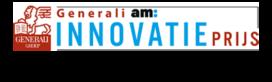 Innovatieprijs voor Fairzekering