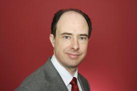 Gerard Riemen kan leven zonder verplichtstelling