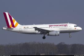 Allianz leidende verzekeraar voor verongelukt Germanwings-vliegtuig