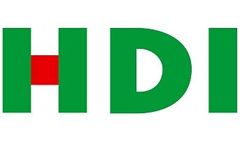 HDI verkoopt portefeuille glasverzekeringen