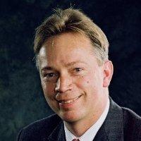 Harry van der Zwan nieuwe directeur Delta Lloyd