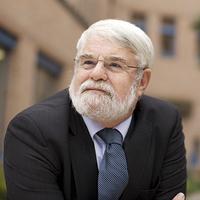 CPB slaat plank mis als het gaat om private verzekeraars in sociale zekerheid