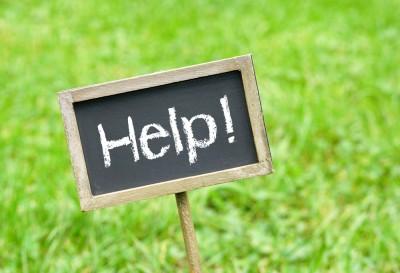 Financieel planner stuurt open brief naar NHG, 'de enige organisatie die niet poldert'