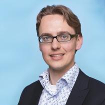 Nijboer stelt Kamervragen over bestuurscrisis bij Vivat