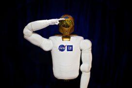 Adfiz: 'Risico's robotadvies onderbelicht'