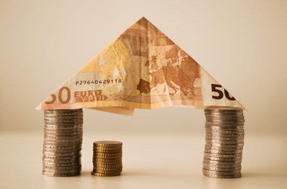 NVB: Europese regels nopen tot snelheid in hypotheekproces