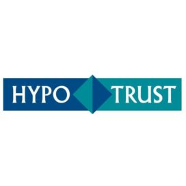 Hypotrust ziet volume fors groeien