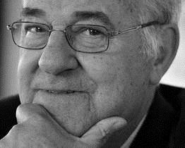 Oud-directeur Nh1816 IJs Feller (80) overleden