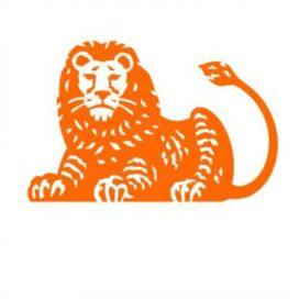ING maakt boekhoudfout van € 1 mld bij verkoop aandelen NN