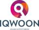 Attachment iqwoon 80x62