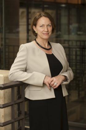 CEO Lloyd's: 'Verzekeringsbranche heeft nieuw type talent nodig'