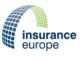 Europese verzekeraars keerden bijna 3 miljard euro per dag uit