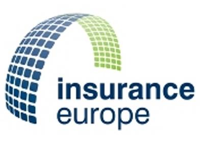 Europese verzekeraars investeerden in 2015 € 9.800 mld in economie