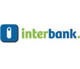 Interbank gaat het helemaal anders doen met doorlopend krediet