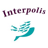 Interpolis stelt 'Raad van Kinderen' aan