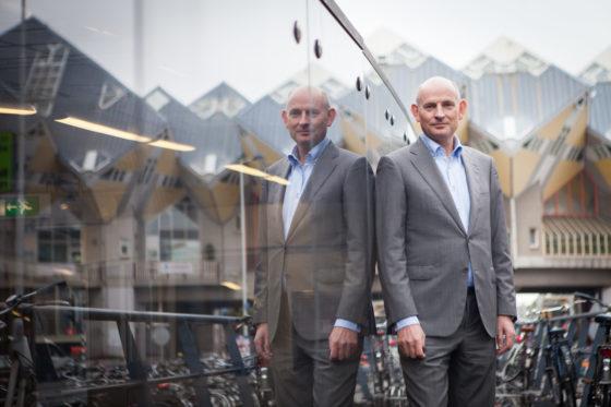 Eerstestap.nl lijft Jan van Lierop in