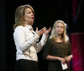 AFM gaat in gesprek met Verzekeringsklachten.nl