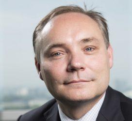 Delta Lloyd haalt CIO weg bij Allianz