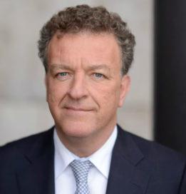 Jack Hommel: 'Achmea heeft geen apart label meer nodig voor het intermediair'