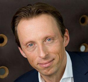 Jan-Pieter-van-der-Helm-IGH