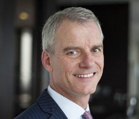 INTERVIEW. Jan van Baars (ABN Amro): 'Niet gezond als huizenprijzen weer hard zouden stijgen'