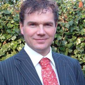 Janthony Wielink: 'Verplichte AOV komt er voorlopig niet aan'