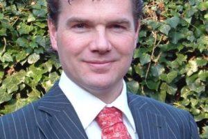 Janthony Wielink: 'Verplichte AOV komt er via een omweg toch'