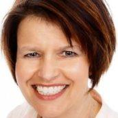 Zomerserie (13) – Jeanette Hadderingh (Nibe-SVV): 'Laat die kabinetsreactie op actieve transparantie maar zitten'