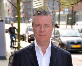 Zomerserie (12): zeven vragen aan Jeroen Looman van MUNT