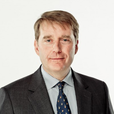 Achmea noemt vertrek Jeroen van Breda Vriesman 'onvermijdelijk'