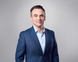 Vijf vragen aan Jerry Brouwer: 'Zelfregulering zou goed zijn voor de verzekeringsmarkt'