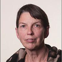 Klijnsma wil pensioendialoog zonder taboes