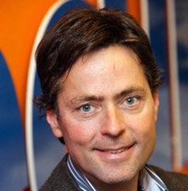 Johan van den Neste vertrekt na dit jaar bij Allsecur