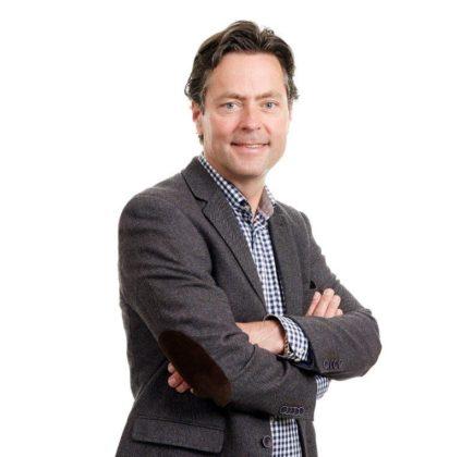 Van den Neste: 'Stop heel veel geld in leren van gedrag mensen'