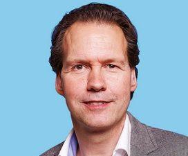 PvdA wil ook inkomens zorgverzekeraars aanpakken