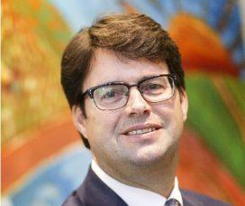Nieuwe voorman HDI-Gerling: 'Er is adequaat ingegrepen'