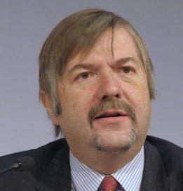 Solvency II-grondlegger Karel van Hulle: 'DNB moet leren verzekeraar te begrijpen'