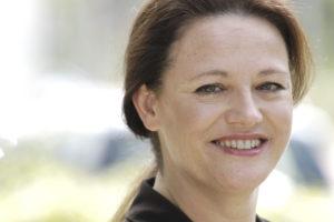 Florius claimt eerste hypotheekoplossing voor verduurzaming