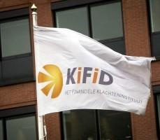 Kifid: 'Nieuwe verzekeraar verantwoordelijk voor administratie overgenomen polissen'