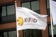 Minder klachten ingediend bij Kifid