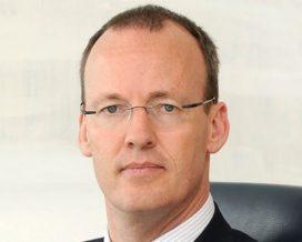 Klaas Knot: 'Hypotheekrenteaftrek kan verder versoberd'